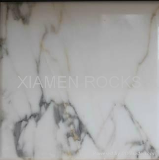 natural  Marble tiles for decoration  2