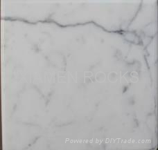 natural  Marble tiles for decoration  4