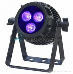 The best Bowerbird X3 of outdoor LED par can