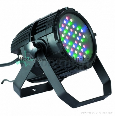 Parco R300 Outdoor LED Stage Lighting 1