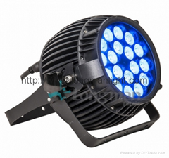 Parco R450 led par light