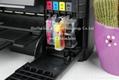兄弟LC101/LC103/LC105/LC110空填充墨盒 1