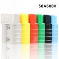 供應安德森插頭SG50A600