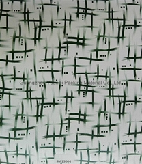 wallpaper covering china manufacturer