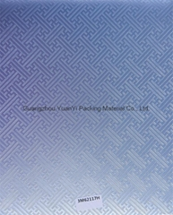 interior designs, building materials,  self-adhesive PVC+PET wall film
