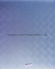 interior designs, building materials,