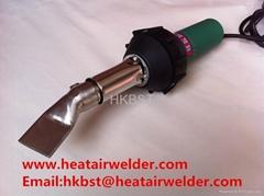 plastic welding tools