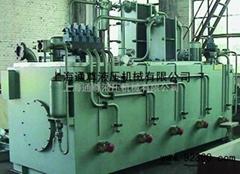 TZUN液壓系統元件