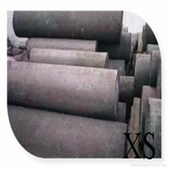 low sulphur 0.04%max graphite electrode scrap