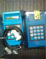 Otis Elavator Blue Test Tool GAA21750AK3