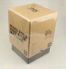 TRX Tactical T3 Suspension Trainer New Design TRX T3