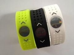 Power Balance  Evolution Bracelet