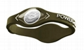 Our New Military Inspired Cypress Power Balance With Retail Box 3