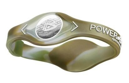 Our New Military Inspired Cypress Power Balance With Retail Box 4