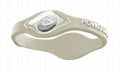 Our New Military Inspired Cypress Power Balance With Retail Box 5