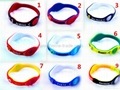 2014 Newest Power Balance FIFA Bracelets the cup of the World 5