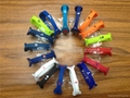 Power Balance Silicone MLB Team Bands