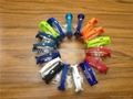 Power Balance Silicone MLB Team Bands Wrisband with retail box 2