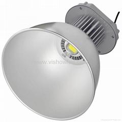 30W-4000W LED high bay light,540 Lumens - Replaces 200W - 1000W HID
