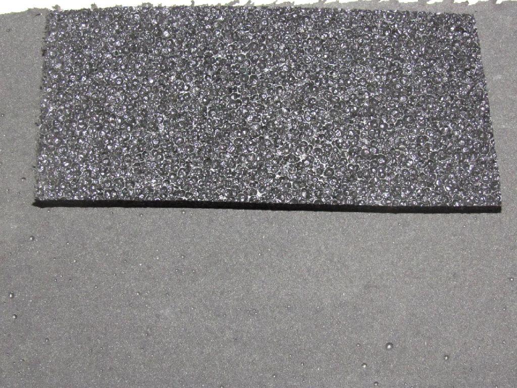 聚乙烯闭孔泡沫板瑞隆橡塑 1