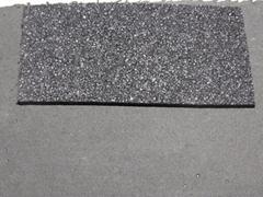 聚乙烯闭孔泡沫板瑞隆橡塑
