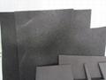 聚乙烯閉孔泡沫板