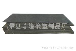 L600低發泡聚乙烯閉孔泡沫板 2
