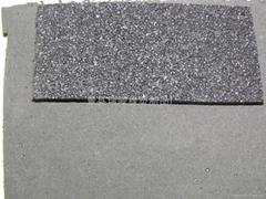 聚乙烯閉孔硬質泡沫塑料板瑞隆
