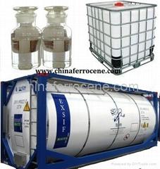 Sodium Methanolate Solution 30%