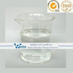Sodium Methoxide Liquid 30%