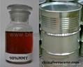 catalyst gasoline octane booster MMT CAS NO 12108-13-3 3
