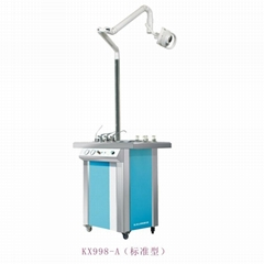 ENT workstaion ENT treatment unit ENT