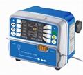 HK-050vet infusion pump