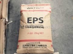 Fire-Retardant eps(expandable polystyrene) F-302
