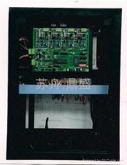 DS-FP-0.2KVA-I SM01型應急照明分配電裝置