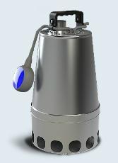 意大利澤尼特污水提升泵