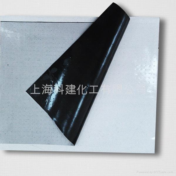 TOP BEST-5188 补强胶片 1