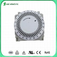 30mins intercal timer module