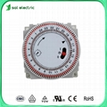 hot sale factory price timer switch