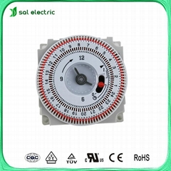 automatic timer switch for sale