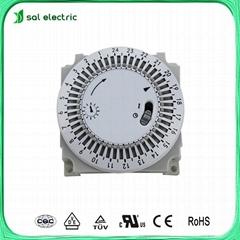 30mins AC/DC power timer