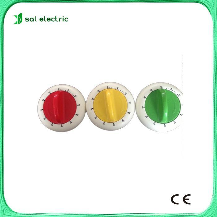 mechanical kitchen timer  2