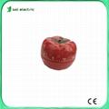 Hot Sale Plastic ABS Small Tomato