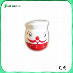 High Quality Cheap Price Digital Kitchen Timer