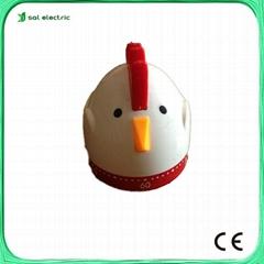 cheap Chicken timer for kitchen,unique kitchen timer,animal kitchen timer
