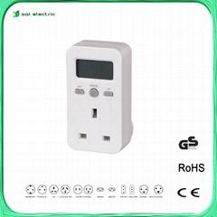 energy saving digital energy meter for sale