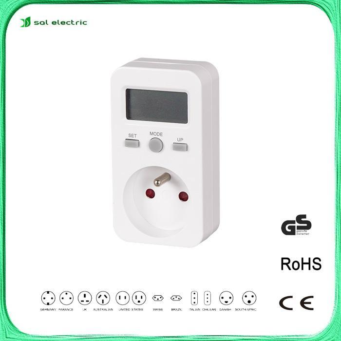 digital electric meter for sale  1