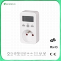 digital electric meter for sale