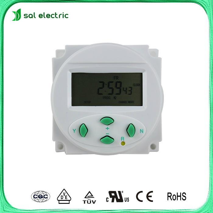 programmable digital timer switch,oven timer switch,manual timer switch 1