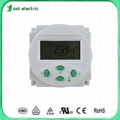 programmable digital timer switch,oven timer switch,manual timer switch (Hot Product - 1*)